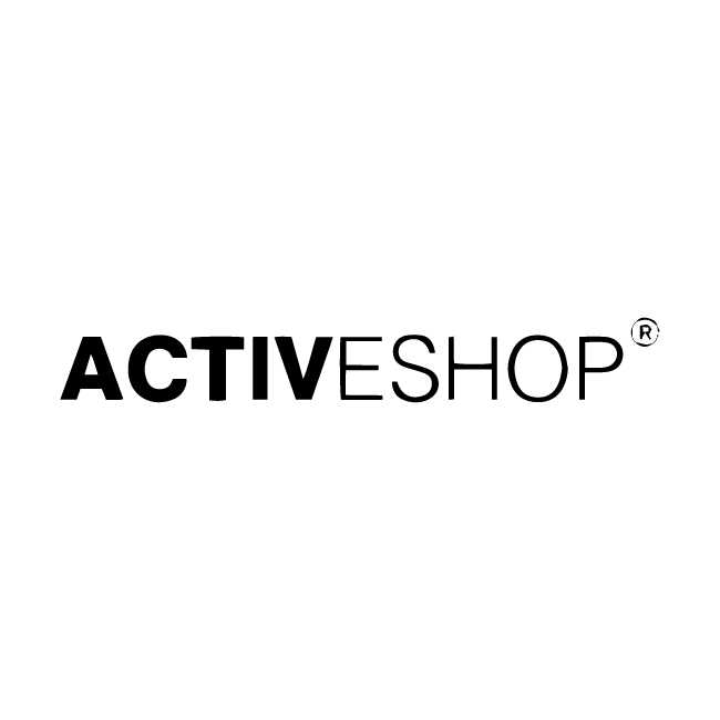 Activeshop