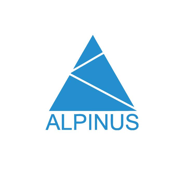 Alpinus Chemia