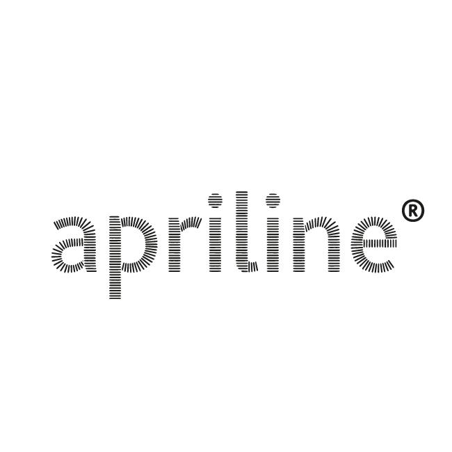 Apriline
