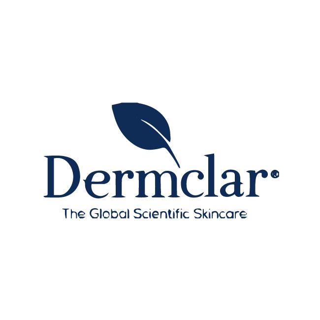 Dermclar