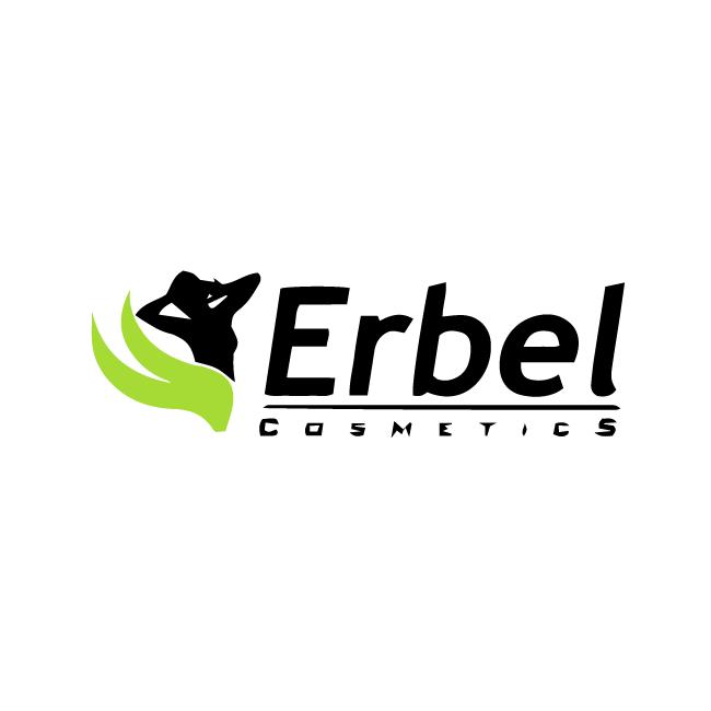 Erbel Cosmetics