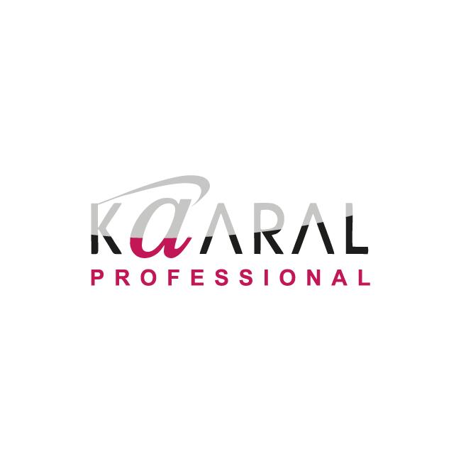 Kaaral