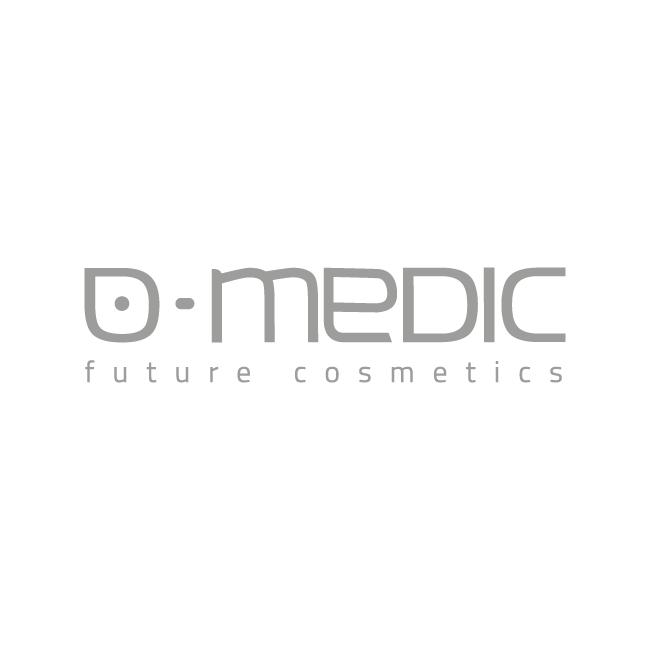 O-Medic